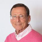Gerald Zaltman