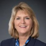 Carol Probstfeld