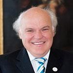 Dr. Donal O'Shea